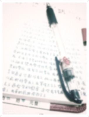 life_2012021501